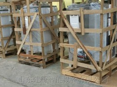 36kw立柜式箱梁养护蒸汽机型号齐全