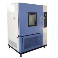 GDJW-010大型高低温交变湿热试验箱厂家