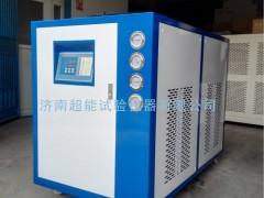 全自动钢筋焊接网冷水机 超能钢筋焊接冷水机