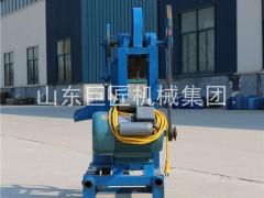 NXB型内吸泥浆泵 自吸泥浆泵 自吸式泥浆泵压井机