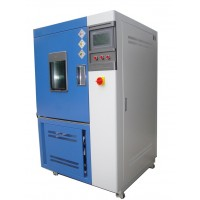 QL-500臭氧老化测试仪武汉厂家
