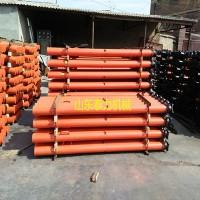 3.5米矿用单体液压支柱