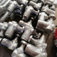 云南铝压铸件厂家供货/鑫宇达铸业值得信赖