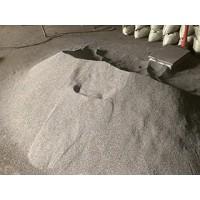 云南铁粉企业-向峰铁粉-制造20目生铁粉