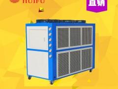 电路板生产线专用冷水机 山东汇富线路板冷水机直销
