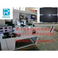 芯片自动检测摆盘机,芯片去锡机,芯片自动分拣机,手机板分类机