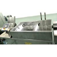 西林瓶注射剂灌装机,西林瓶液体灌装机,液体灌装旋盖一体机