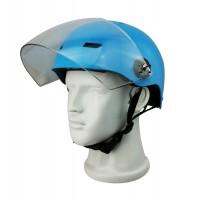 头盔安全帽厂家批发商批发*低价应广发五金制品厂