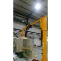 悬臂吊/臂悬吊/堆垛机/电动葫芦