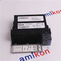 6DD1681-0FG0-SU10位移模块